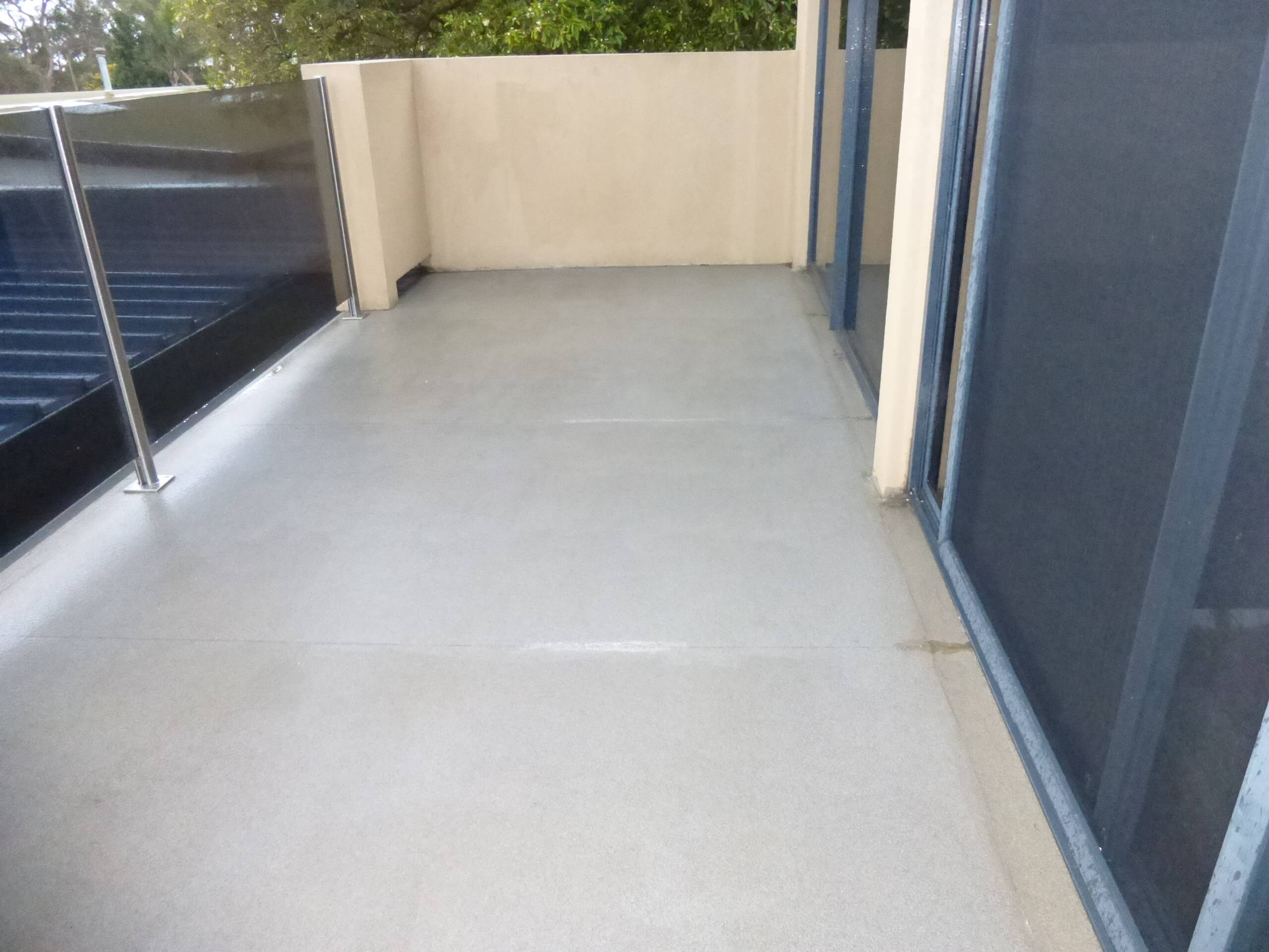 Waterproofing Repairs In Melbourne Austin Waterproofing