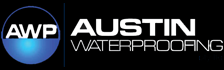 Austin Waterproofing Servicing All Over Melbourne